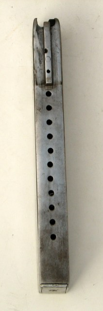 mag_id_front