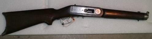 1919furrer-01