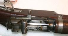 1919furrer-07