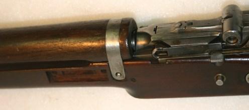 1919furrer-09