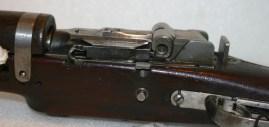 1919furrer-14
