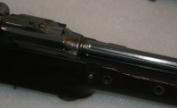 1919furrer-18