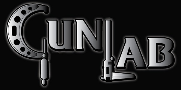 GunLab - gunsmithing and fabrication info for amateurs and professionals