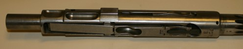 lmg25-21