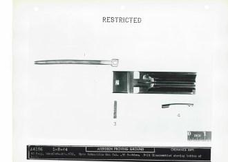 Hyde carbine 06