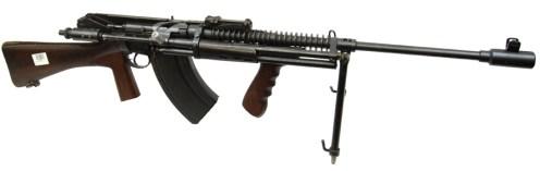GunCityCharlton01