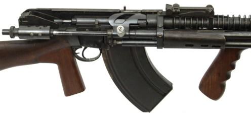 GunCityCharlton02
