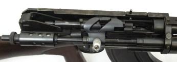 GunCityCharlton08