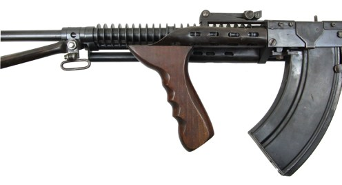 GunCityCharlton11
