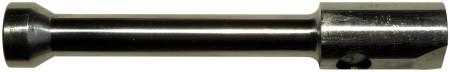 Walther Volkspistole barrel