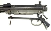 orita-1949_safety-1