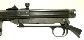 orita-1949_safety-2