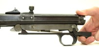 orita-1949_safety-3
