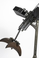 twin-french-darne-observers-guns-6