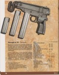 CZ catalog page for the vz.83