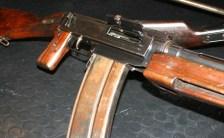 Neuhausen KE-7 LMG