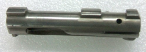 DSCF2828