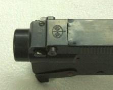 DSCF2850