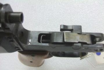DSCF2857
