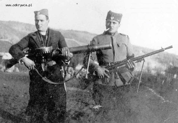 1941serbia
