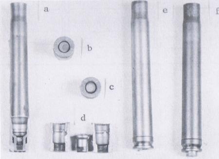 xm645-cartridges
