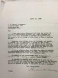 letter-april-21-1933