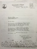 letter-december-16-1921-2