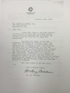letter-december-28-1934