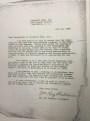 letter-july-18-1935-4