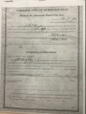 stock-certificate-1921