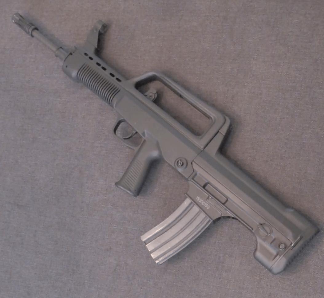 M1 Garand Parts M1 Carbine M1 Garand Parts List Reference Diagram