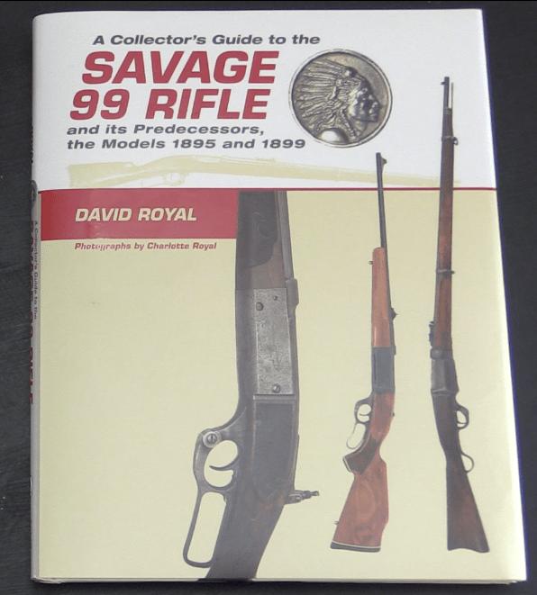 savage 300 model 99 serial numbers