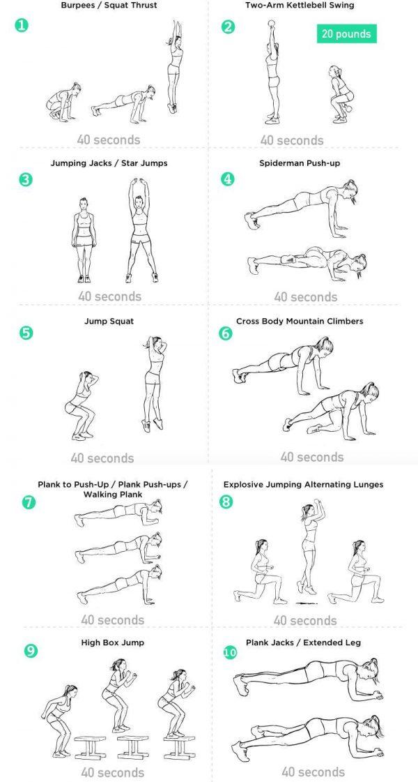 1000-Calorie-HIIT-Workout-Part1-600x1121