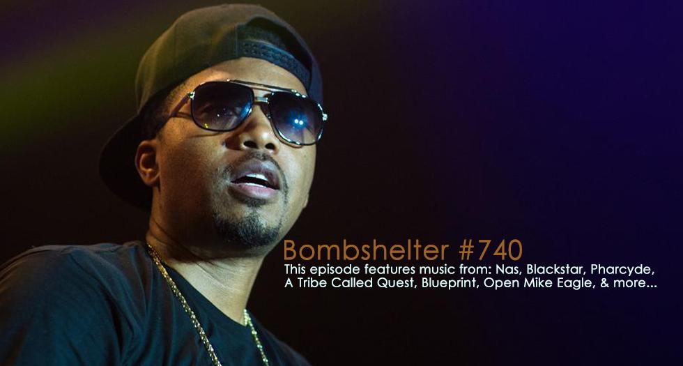 Lyric pharcyde runnin lyrics : ForHipHop.com   Home of The Bombshelter. Everything we do is for ...
