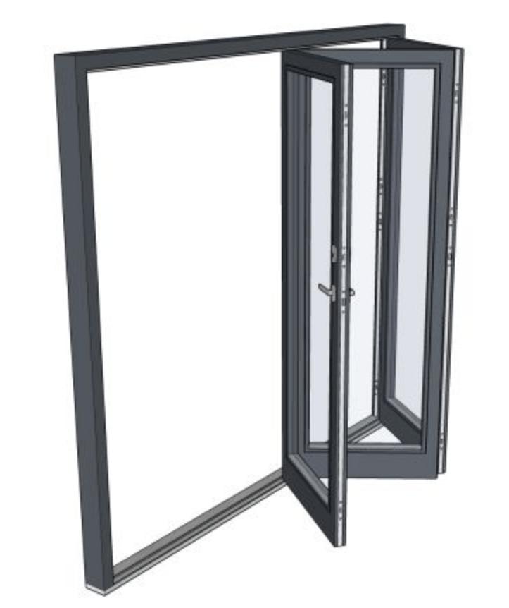 european aluminum sliding doors