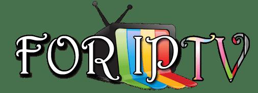 IPTV Reseller - Smart IPTV Subscription | MAG | Android | IPTV