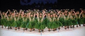 PR-#1 merrie monarch photo Cropped