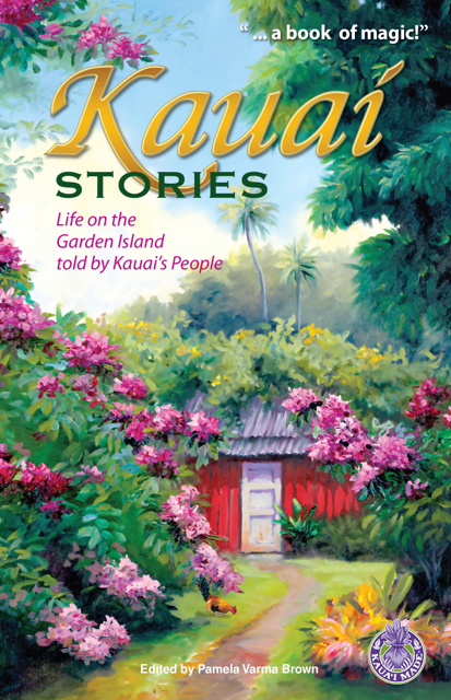 PR-Kauai Stories front cover medium file