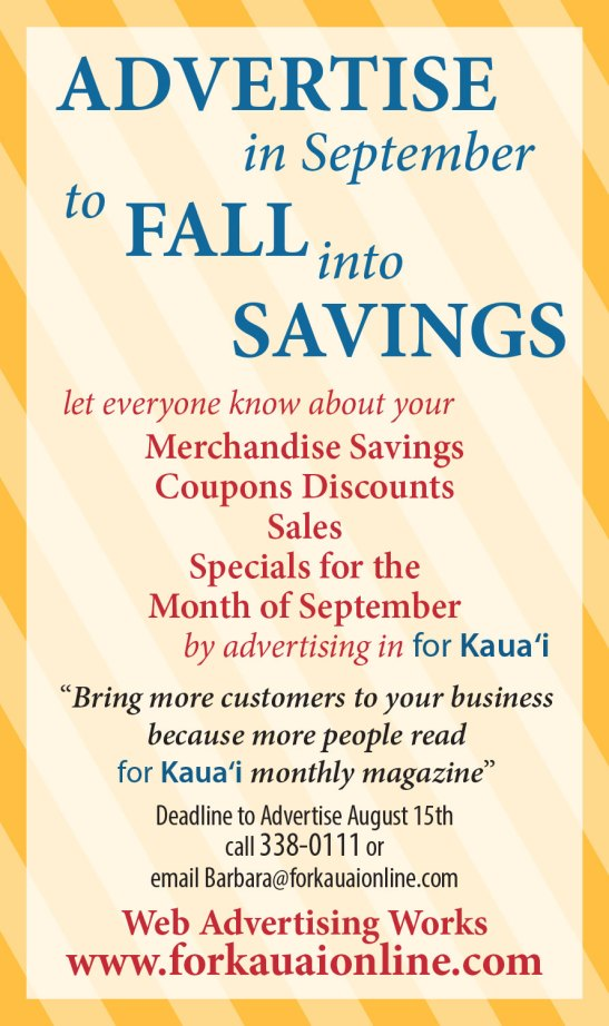fall_into_savings_promo_13-8_1