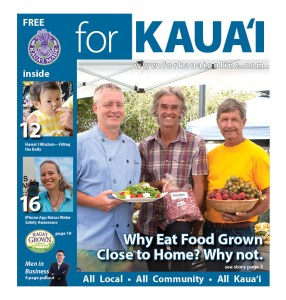 for_kauai_13-7_31_cover