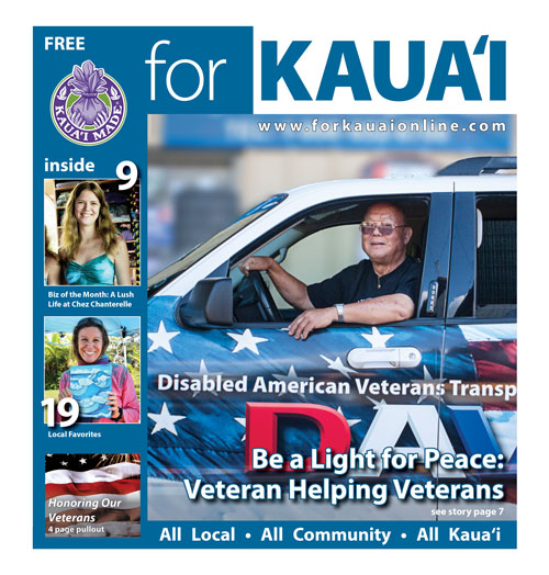 for_kauai_13-11_cover-web