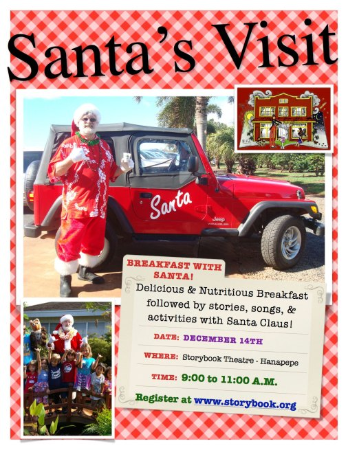 BREAKFAST-WITH-SANTA-2013