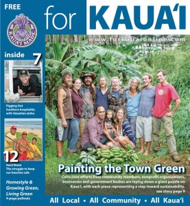 for_kauai_14-4_cover
