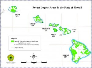 FLP_Areas_Map