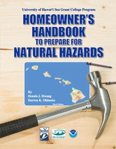 home-owners-handbook-natural-hazards