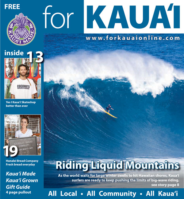 cover-for_kauai_14-12_web