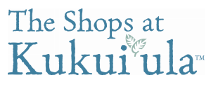 Fwd__FOR_IMMEDIATE_RELEASE__The_Shops_at_Kukui`ula_announces_the_Grand_Re-Opening_of_Galerie_103_-_kauaicalendar_gmail_com_-_Gmail
