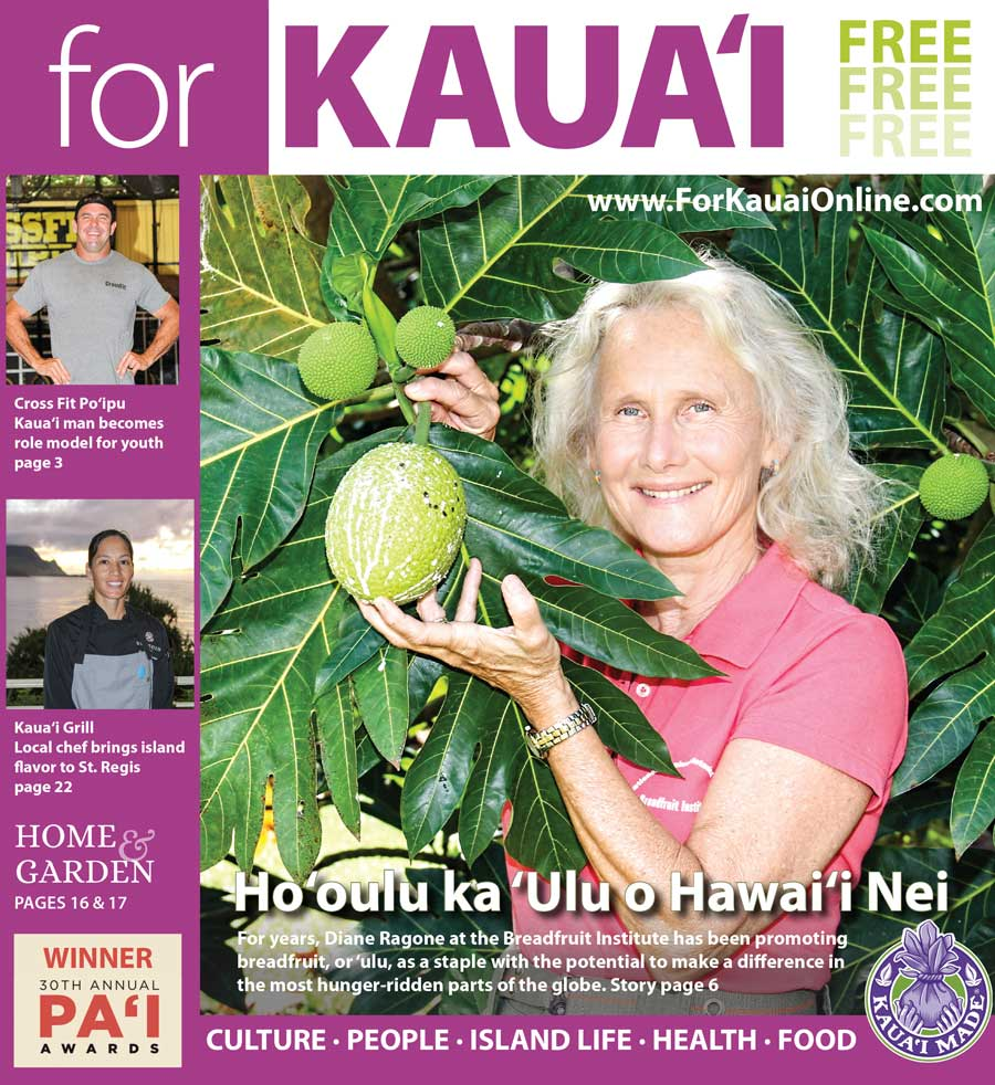 for_kauai_15-9_32_press-1