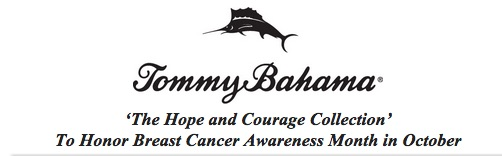 Fwd__Tommy_Bahama_Honors_Breast_Cancer_Awareness_Month_in_October_-_kauaicalendar_gmail_com_-_Gmail