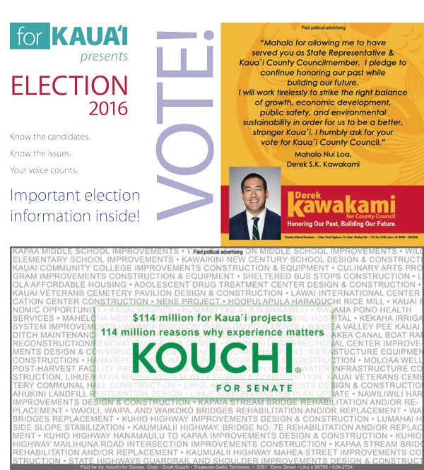 election-for_kauai_16-7_26-1